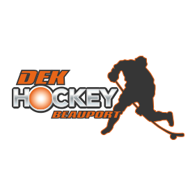 DekHockey Beauport
