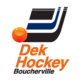 DekHockey Boucherville