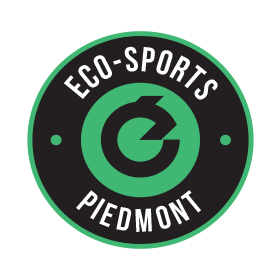 Eco-Sports Piedmont