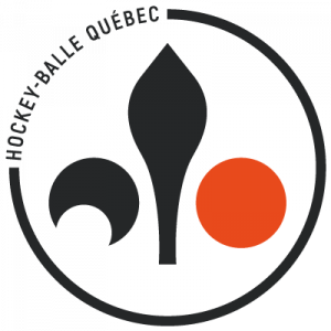 Hockey Balle Quebec